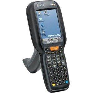 Datalogic Falcon Handheld Terminal 945250060 X3+