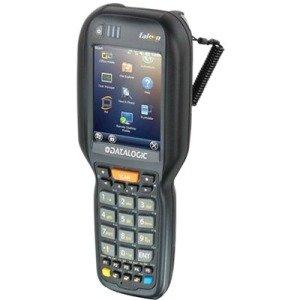 Datalogic Falcon Handheld Terminal 945250057 X3+