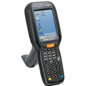 Datalogic Falcon Handheld Terminal 945250066 X3+