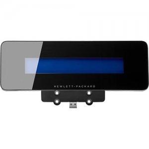 HP Retail Integrated 2x20 Display G6U79AT