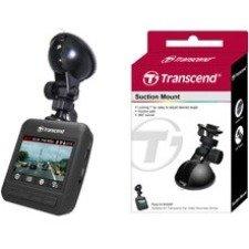 Transcend Video Recorder Holder TS-DPM1