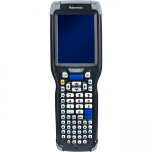 Intermec Ultra-Rugged Mobile Computer CK71AA6MN00W1400 CK71