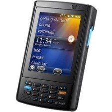 Unitech Rugged Enterprise PDA (Windows) PA520-9S60UVDG PA520