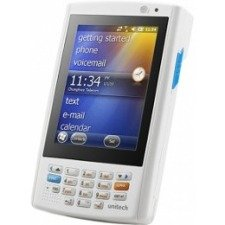 Unitech MCA Mobile Clinical Assistant (Windows) PA520-NS6H9VDG PA520