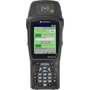 Zebra RFID Reader WA9905