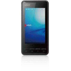 Unitech Enterprise PDA PA700-QAWF9MDG PA700