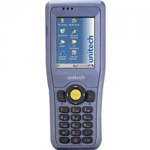 Unitech Rugged Handheld Terminal HT682-N460UARG HT682