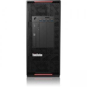 Lenovo ThinkStation P900 30A4002EUS