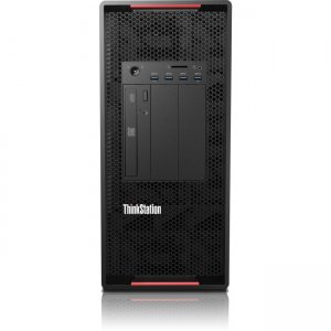 Lenovo ThinkStation P900 30A40024US