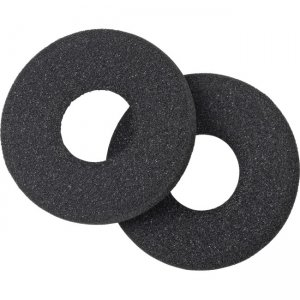 Sennheiser Ear Cushion 504550 HZP 32