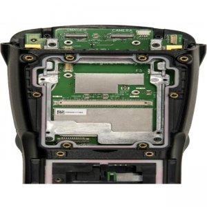 Zebra Handheld Terminal Radio Module RA3051