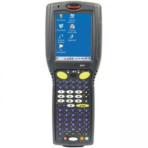 LXE Mobile Computer MX9A2B1B1D1B0US MX9