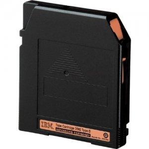 IBM TotalStorage Extended Tape Cartridge 3592 JL Economy Cartridge 2727264
