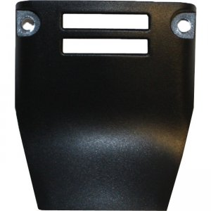Datalogic Coverplate 94ACC0121