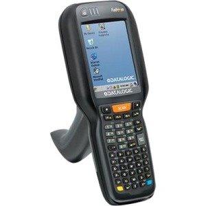 Datalogic Falcon Handheld Terminal 945250082 X3+