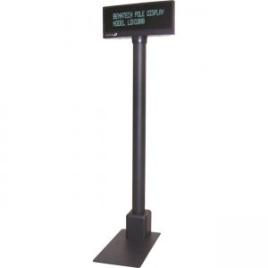 Bematech Pole Display LDX1000RS