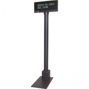 Bematech Pole Display LDX1000UP