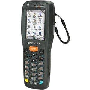 Datalogic Memor Handheld Terminal 944250006 X3
