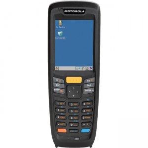 Zebra Handheld Terminal MC2180-CS01E0A MC2180