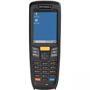 Zebra Handheld Terminal MC2180-AS01E0A MC2180