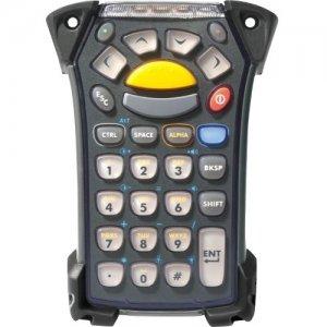Zebra Keypad Membrane KYPD-MC9XMR000-01R
