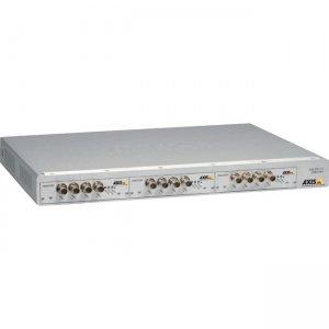 AXIS 1U Video Server Rack 0267-001 291