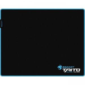 Roccat Taito Control - Endurance Gaming Mousepad ROC-13-170-AM