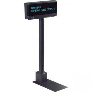 Bematech Pole Display LDX9000TUP-GY LDX9000