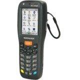Datalogic Memor Handheld Terminal 944250022 X3