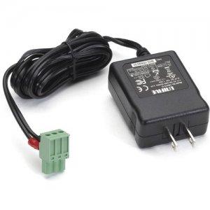 Black Box LES300 Series Power Supply PS012B LES302A