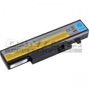 Dantona Battery NM-57Y6440