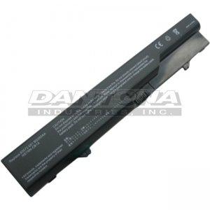 Dantona Battery NM-587706-121-9
