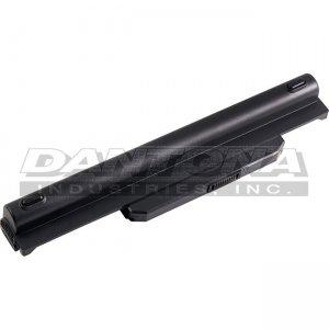Dantona Battery NM-A32-K53-9