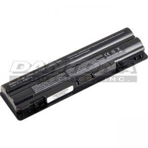 Dantona Battery NM-JWPHF-6