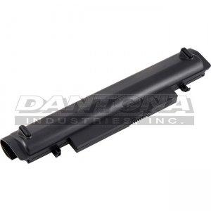 Dantona Battery NM-PB2VC6B