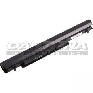 Dantona Battery NM-A31-K56