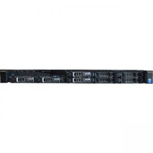 Cisco Flow Collector 1010 LC-FC-1010-NF-K9 FC 1010
