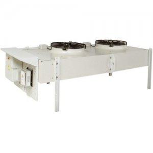 APC by Schneider Electric Condenser 2 EC Fan 11.1 kW/1C TD 380-415V/3/50 ACCD75209