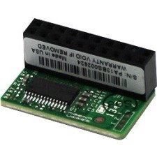 Supermicro Trusted Platform Module (TPM) AOM-TPM-9665H-C