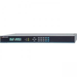Microsemi SyncServer Network Time Server 090-15200-601 S600