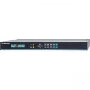 Microsemi SyncServer Network Time Server 090-15200-603 S600
