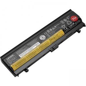 Lenovo ThinkPad Battery 71+ (6 cell - L560) 4X50K14089