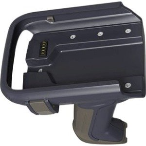 Honeywell CT50 Scan Handle CT50-SCH