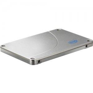 Intel-IMSourcing 320 Series MLC Solid State Drive SSDSA2CW080G3B5 SSDSA2CW080G3