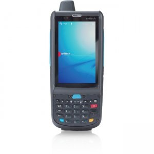 Unitech Rugged Handheld Computer (Android) PA692-QA61UMHG PA692A