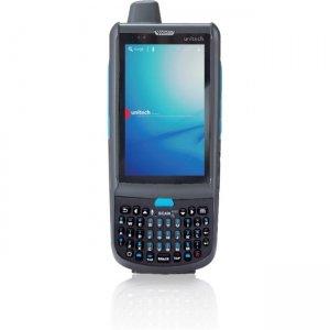 Unitech Rugged Handheld Computer (Android) PA692-QAW2QMHG PA692A