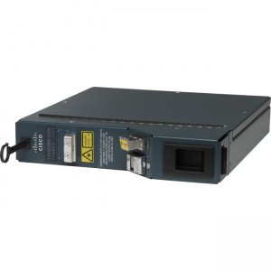 Cisco ONS 15216 Dispersion Compensator Unit 15216-DCU-100=