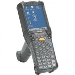 Zebra Omnii XT15 Mobile Computer OB131124C601B132