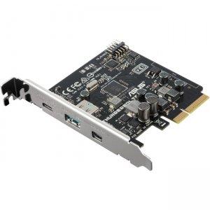Asus Thunderbolt/USB Adapter THUNDERBOLTEX 3