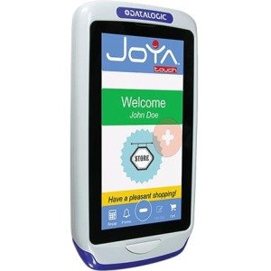 Datalogic Joya Handheld Terminal 911350013 Touch Plus